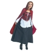 Red Riding Hood Deluxe